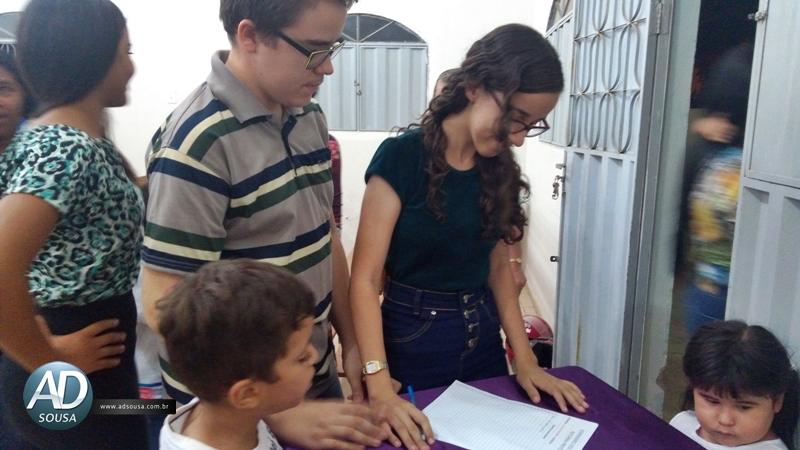 Alto Cruzeiro - inscrição 19.09 (7)