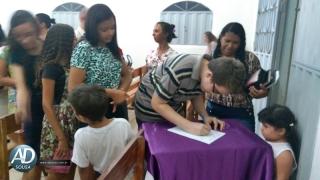 Alto Cruzeiro - inscrição 19.09 (8)