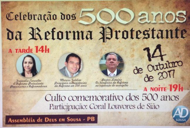 Cartaz_500anos2