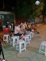 Evangelização Jd Sorrilândia (4)