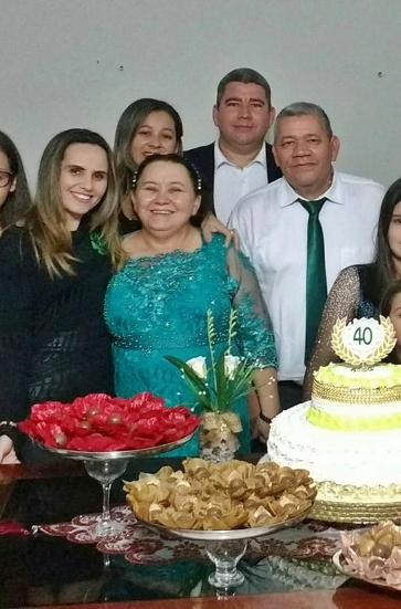 Pr Limeira aniversario 16.09 (12)