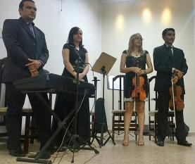 Pr Limeira aniversario 16.09 (13)