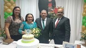 Pr Limeira aniversario 16.09 (14)