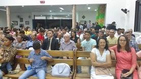 Pr Limeira aniversario 16.09 (15)