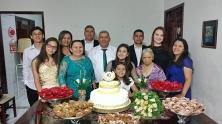 Pr Limeira aniversario 16.09 (17)