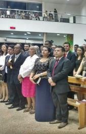Pr Limeira aniversario 16.09 (19)