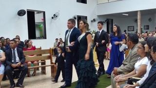 Pr Limeira aniversario 16.09 (22)