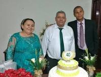 Pr Limeira aniversario 16.09 (3)