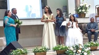 Pr Limeira aniversario 16.09 (39)