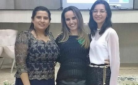 Pr Limeira aniversario 16.09 (4)