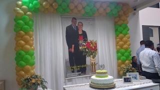 Pr Limeira aniversario 16.09 (42)