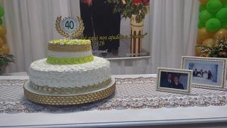 Pr Limeira aniversario 16.09 (43)